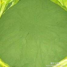 原料级小球藻粉,绿藻粉