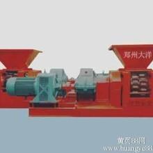 碳素压球机,河南压球机,大洋机械供应