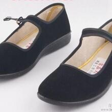 深圳酒店餐饮用鞋