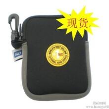 库存西部数据移动硬盘包,潜水料WD硬盘包,现货WD西数硬盘包