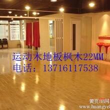 形体房舞蹈地板胶,健身房PVC塑胶地板,幼儿园地面胶图片