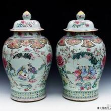 青海瓷器免费鉴定免费拍卖收购上海方典艺术最好出手