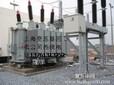 苏州变压器回收上海变压器回收公司江浙沪变压器回收咨询