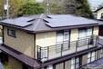天上能源供应云南地区家用太阳能光伏发电系统,云南光伏发电,云南太阳能补贴