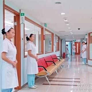 深圳南山南油华侨城店铺装饰设计公司图片5