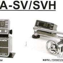 KDTA电子扭动校正仪
