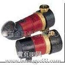上海闸北区格兰富水泵UPA120家用增压泵维修安装专卖
