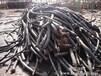 周口废旧电缆回收周口废铜回收周口废通讯电缆回收