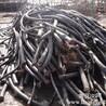 處理廢舊電纜