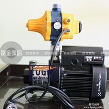 上海浦东区格兰富家用静音增压泵维修安装水泵专卖