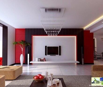 专业室内装修 水电安装,墙壁粉刷