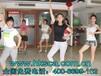 HKSCA有氧操有氧健身操就是具有有氧运动特点的健身操香港体协HKSCA教练培训