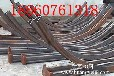 山西U型钢支架价格
