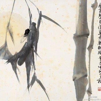 秦天柱字画2013年拍卖最高成交价是多少想出手拍卖.
