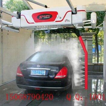 上饶洗车机厂家,鹰潭洗车机厂家 免费发布电脑洗车机信息6432  价格