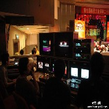 广州联智影视番禺区影视制作公司拍摄高清宣传片高清活动会议