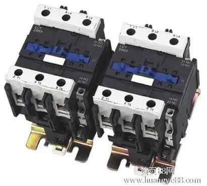 【CJX2-N可逆交流接触器价格_CJX2-18N可逆交流接触器交流接触器