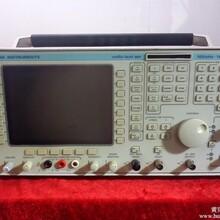 货源充足HP8648B频谱分析仪HP8648CHP8648BHP8648C