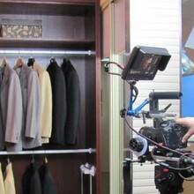 番禺摄影摄像公司番禺影视制作公司番禺宣传片拍摄公司番禺视频制作公司