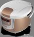 西安TCL智能如意煲,电热煲,电饭煲