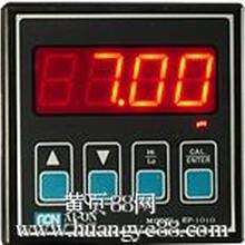 CP-2100酸碱度