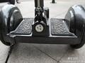 特价供应电动平衡车踏雪无痕牌平衡车电动车图片