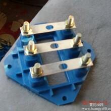 Y2电动机接线端子