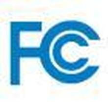 深圳FCC认证机构