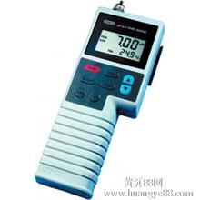 3250便携电导率仪仪