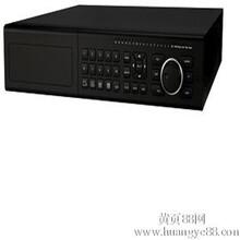 嵌入式硬盘录像机AVBJX-8016郑州市胜利来电子有限公司图片
