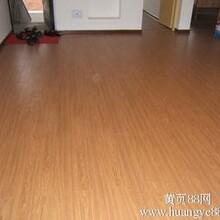 芜湖实木地板进口地板进口门到门代理上海港口清关