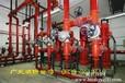 广元消防工程公司