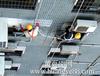 高要市专业防水补漏服务,肇庆市厂房专业搭棚工程防水补漏