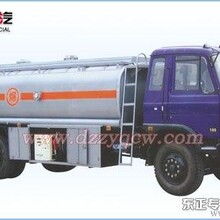 低价供应永州地区油罐车,加油车,运油车,半挂油车