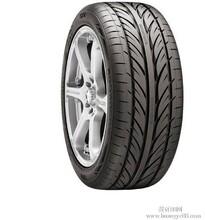 韩泰轮胎汽车轮胎卡客车轮胎雪地轮胎工程车轮胎