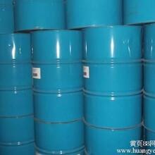 三乙醇胺生产厂家图片