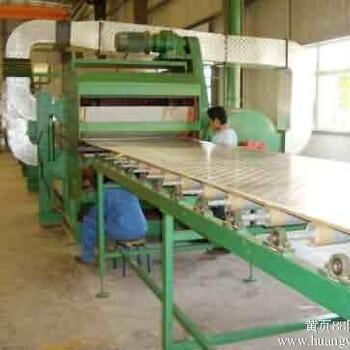 【xps挤塑板生产线价格_xps挤塑板生产线_泡塑机械图片】-黄页88网