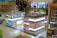订购福州食品展示柜展示柜厂家
