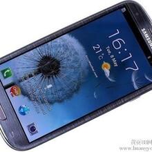 供应高仿三星i9500手机智能四核高仿手机多少钱市场上报价多少图片