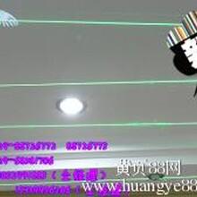 绿光可调焦激光器图片