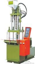 2.5立式注塑机厂家,AC插头专用注塑机现货出售