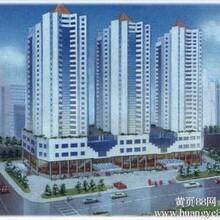 专业电子产品开发设计深圳专业电子产品开发设计公司