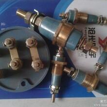 YB132防爆接线端子