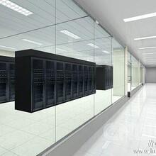 安徽机房租赁,CCDC国家级数据机房