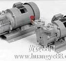 工业泵图片
