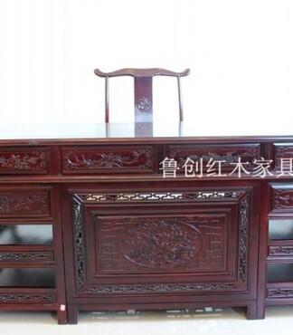 【红木家具价格-红木家具批发-湖南红木家具厂-云南红木家具厂-重庆红