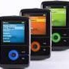 高价回收mp3回收mp3主控ic收购mp3电路板