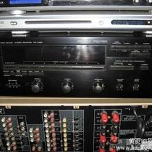 广东珠江三角州高价二手音响回收,二手BOSE音箱回收,JBL音响回收,专业舞台音响回收,专业舞台功放回收图片