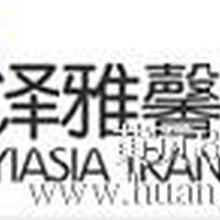 技术翻译-深圳技术翻译公司-专业技术翻译服务