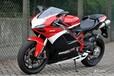 杜卡迪848跑车摩托车跑车摩托车专卖摩托车价格